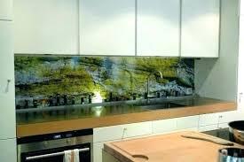 revetement mural adhesif pour cuisine adhesif mural cuisine ikdi info