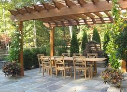 Stone Patio Design Patio Stone Backyard Garden Design Dutapetanimuda Org