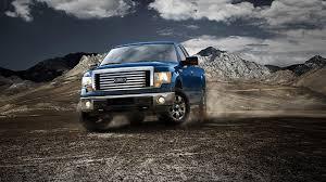 used lexus for sale richmond va city to city auto sales llc used cars richmond va dealer