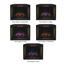 Infrared Electric Fireplaces by Best 25 Infrared Fireplace Ideas On Pinterest Corner Fireplace