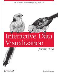 hadoop definitive guide pdf data science book reviews u2013 jesse steinweg woods ph d u2013 data