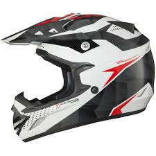 motocross helmets australia shox mx 1 shadow black white red motocross helmet quad mx off road