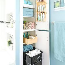Bathroom Closet Organization Bathroom Closet Organizer Ideasproject Organize Your Entire Life