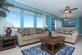 3 bedroom condos in panama city beach fl seychelles beach resort 709 1030161 condo panama city beach fl
