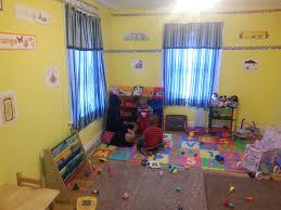 home daycare decor the 25 best daycare setup ideas on pinterest