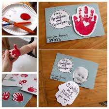 custom valentines day cards 45 handmade card ideas that ooze warmth and