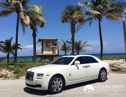 luxury car rental tampa ocean drive exotic cars exotic car rentals in fort lauderdale u0026 miami