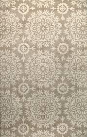 bashian rugs norwalk taupe floral area rug reviews wayfair bashian rugs norwalk taupe floral area rug reviews wayfair living room in 11x8