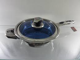 batterie de cuisine inox induction batterie de cuisine en valise 16 pcs en inox casserole poele tous