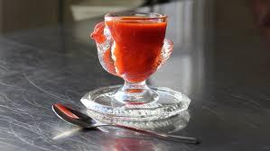 sriracha 2 go sriracha homemade sriracha chili sauce recipe rooster