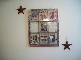 Picture Frames Made From Old Barn Wood 23 Best Wood Projects Images On Pinterest Diy Wood And Old Barn