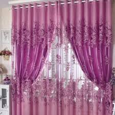 Ideas For Curtains Curtain Walmart Purple Blackout Curtains Purple Blackout