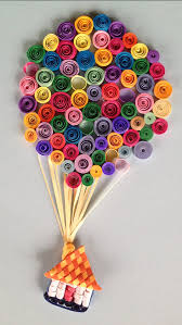 quilling designs papers quilling ideas creative quillings designs apps 148apps