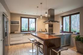cuisine avec porte fenetre fenêtres com le guide en ligne comment choisir sa fenêtre