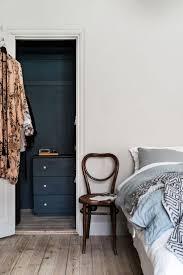 1245 best bedrooms images on pinterest home design decor