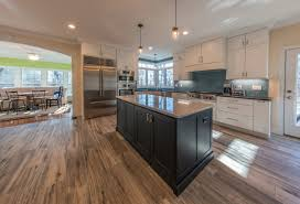 Kitchen Cabinets St Louis Mo Kitchen Photo Gallery Mosby Building Arts St Louis Mo