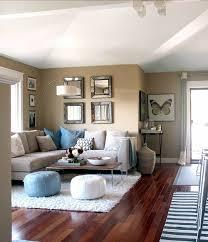 an insight to sarah and matt u0027s stylish home decoholic