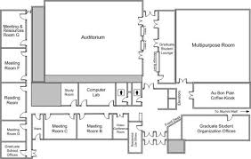 Coffee Shop Floor Plans Free Ideas About Office Layout Design Free Home Designs