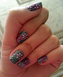 cool nail design ideas for prom styles time