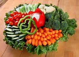Vegetable Decoration For Christmas by Christmas Vegetable Ideas There Are More Vegetable Platter