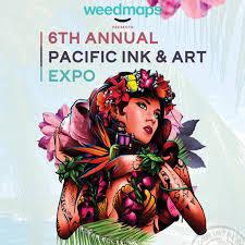 Hawaii travel expo images Hawaii tattoo expo neal s blaisdell center waikiki shell png