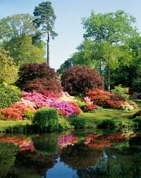 pics of gardens best flower and ornamental gardens prettiest nature destinations