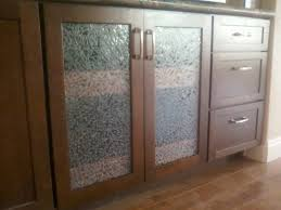 Kitchen Cabinets Doors With Glass by Installing Glass In Kitchen Cabinet Doors 69 With Installing Glass