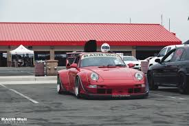 rauh welt porsche 911 rauh welt begriff porsche 993 pops up for sale