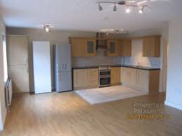 Laminate Flooring Belfast 4 Cedar View Upper Knockbreda Belfast Northern Ireland