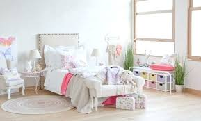 chambre zara home zara home reims cheap awesome simple zara home chambre bebe