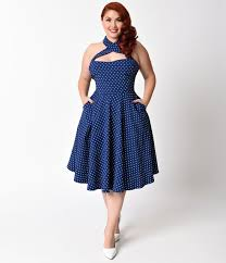 halloween costumes 1950 1950s plus size fashion and clothing history