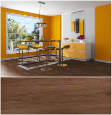 Laminate Flooring Click System Click System Wpc Floor Plastic Flooring Vinyl Plank Flooring Click