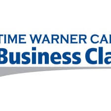 business communications class time warner cable business class 44 reviews data recovery