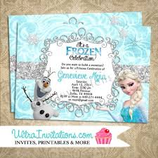 disney frozen sweet 16 party home olaf u0026 elsa birthday