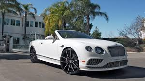 bentley coupe 2016 2016 bentley continental gt speed convertible 24