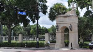 winter park florida near orlando elegant vacation awaits cnn