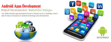 make an android app android apps development company in lucknow rank up technologies