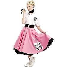 Pink Ladies Halloween Costumes 25 50s Halloween Costumes Ideas Grease