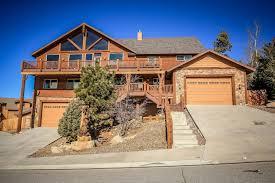 Mammoth Luxury Home Rentals by Big Bear Luxury Rentals Group Lodging In Big Bear Big Bear