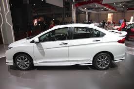 car models com honda city honda city to get facelift in india in october pakwheels blog