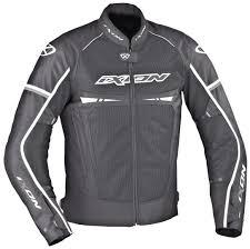 red and black motorcycle jacket ixon jacket ixon typhon race hp textile jacket black white