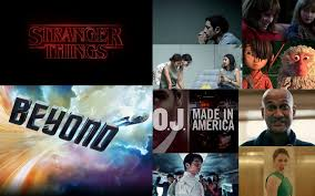 the ten best film y things u201d to catch up on from this summer