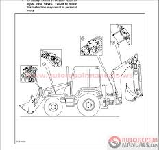 demag crane service manual electrical 28 images terex