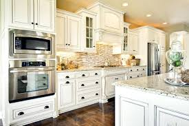 kitchen furniture ideas cupboard can kitchen floor tiles painted cabinet white
