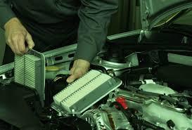 lexus body shop kansas city kc complete auto auto repair in kansas city