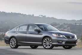 2013 honda accord value vwvortex com is the honda accord sport the best value styling