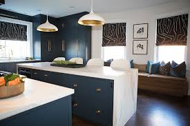joanna gaines painted kitchen cabinets green 5 design trends to say goodbye to in 2021 pittsburgh magazine