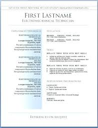 resume templates for word free this is resume templates goodfellowafb us