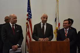 City Of Cincinnati Flag Collaborative Agreement Refresh Police