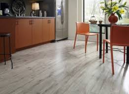 oceanside plank laminate owners gave it a 4 8 out of 5 do